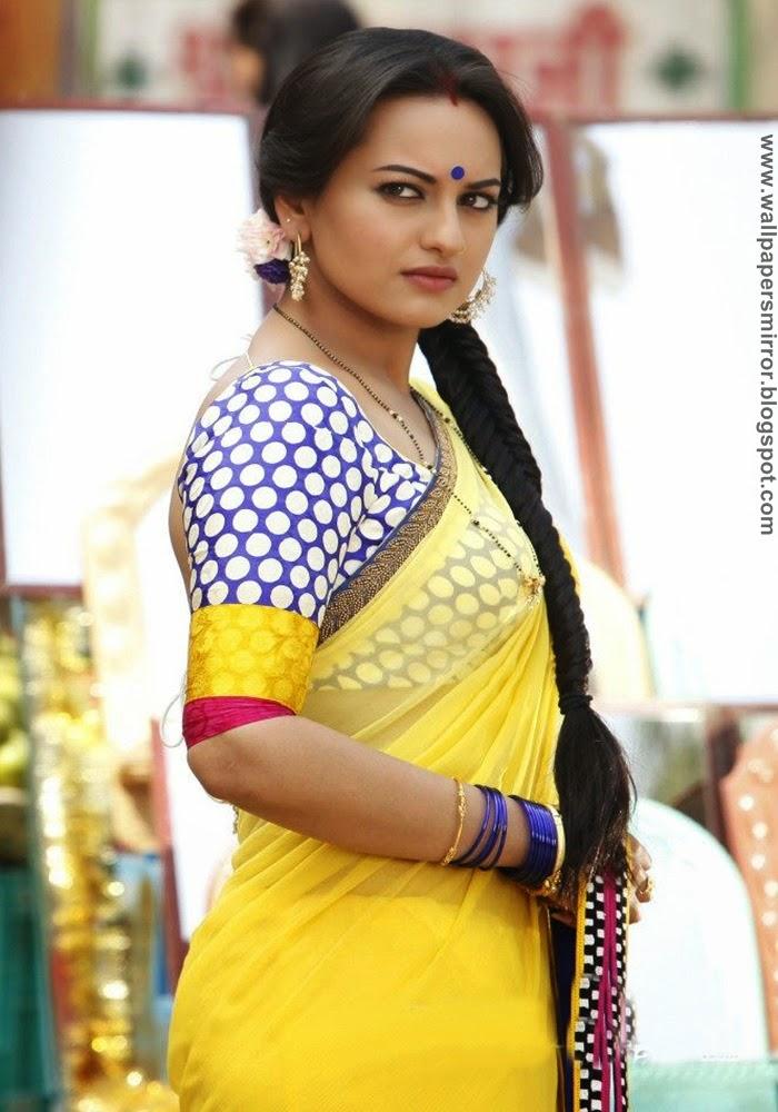 top 10 bollywood actresses hot saree stills sri krishna