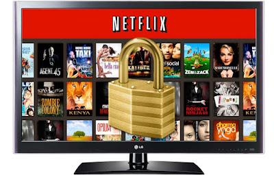 """NETFLIX """"NOSSA MAIOR RIVAL AGORA """", DIZEM OPERADORAS DE TV POR ASSINATURA Netflix-adota-protocolo-HTTPS"""