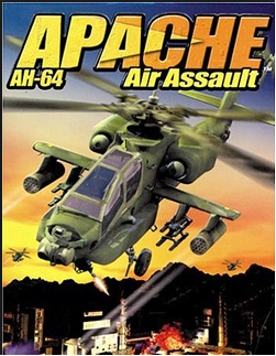 tai game may bay apache