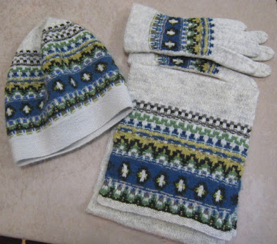 Bohus Knitting : BOHUS KNITTING PATTERNS   Patterns Gallery