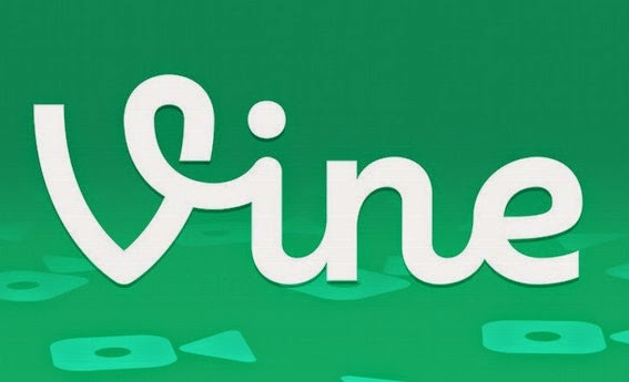 Vine for Android / iOS 3.2.2 Free Download
