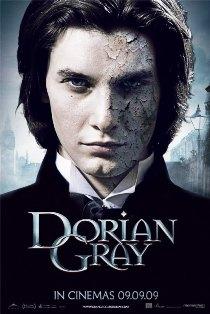 O Retrato de Dorian Gray Dublado