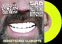 http://www.spasticfantastic.de/catalog/mann-kackt-sich-in-die-hose-sad-neutrino-bitches-zersetzende-elemente-7-zahn-gelb-p-2795.html