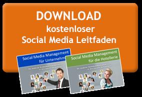 Leitfaden Social Media Marketing