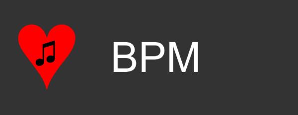 Heart BPM