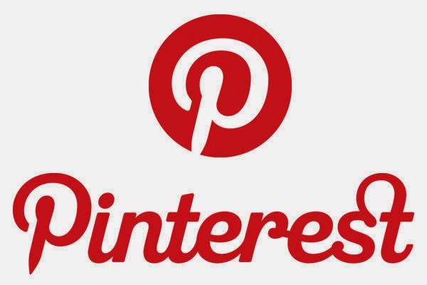 Visita nuestro Pinterest