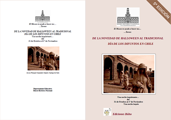 Antes y Después de modificar una parte del PDF