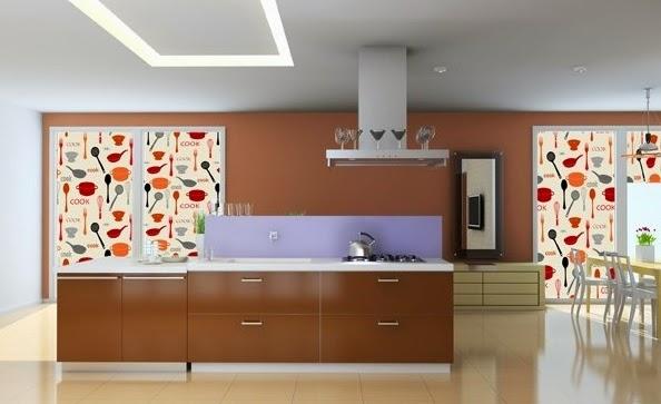 Laurens tus estores y cortinas en valencia estores en for Estores cocina modernos