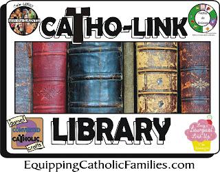 Biblioteca Católica de Links