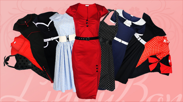 article cosmos amazing tips on buying vintage clothing