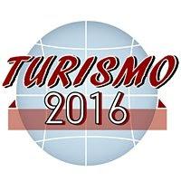 Turismo-viajes-2016