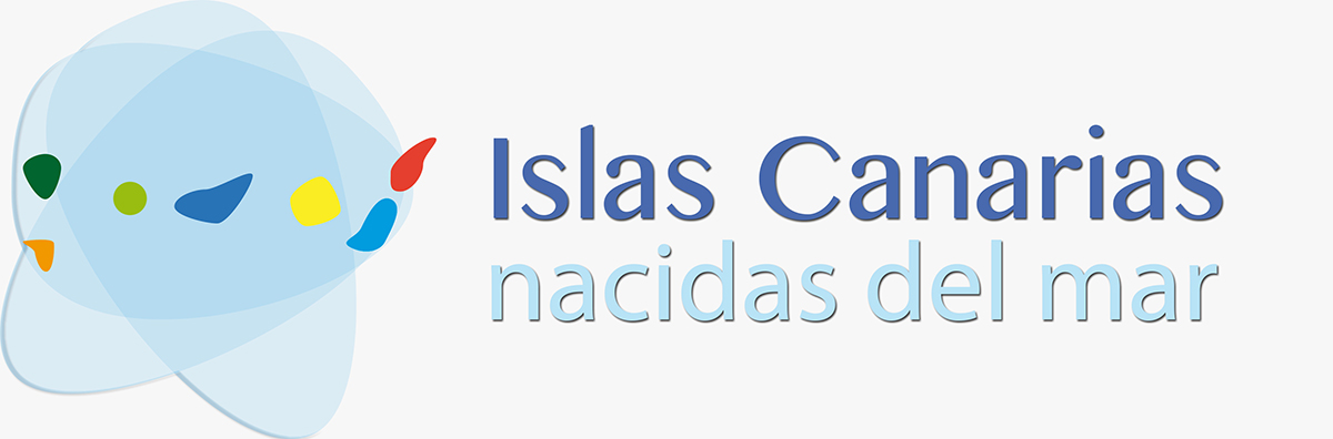 Islas Canarias, nacidas del mar