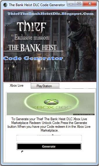 Casino online dlc code.blogspot