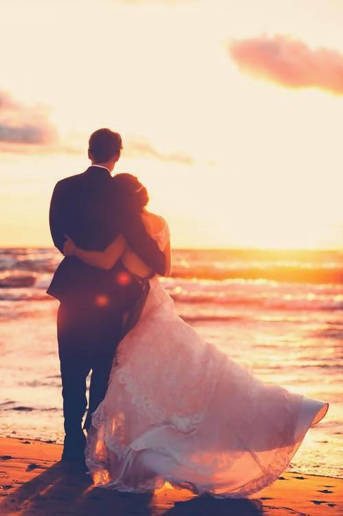 Most Amazing Wedding Photography