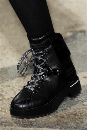 Y3-ElblogdePatricia-Shoes-zapatos-scarpe-calzado-chaussures-cordones
