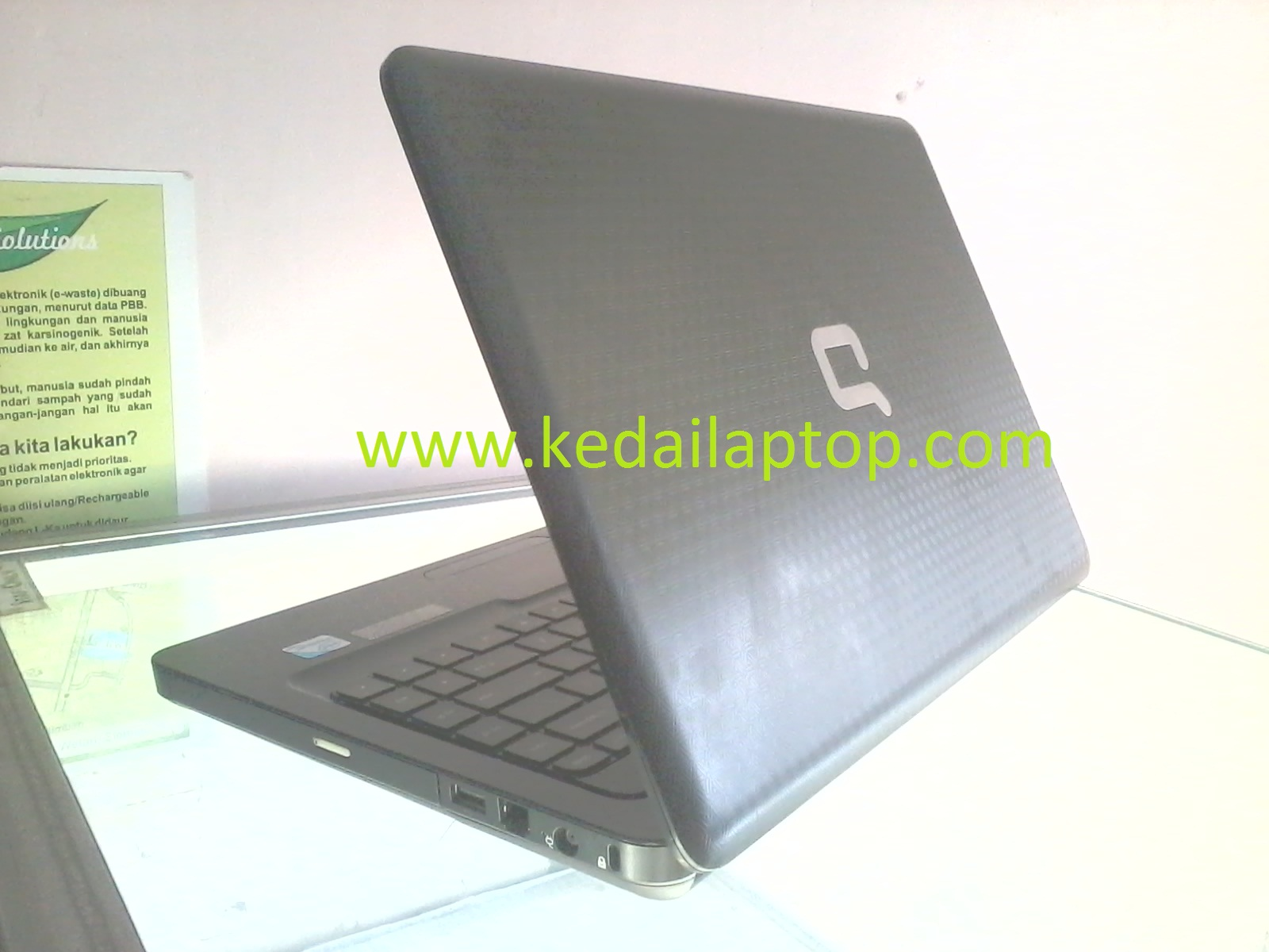Axioo Keyboard Laptop M1110 Pjm Daftar Harga Terkini Termurah Dan Pico Cjm Cjw 812 A812 713 715 512 Zyrex Driver