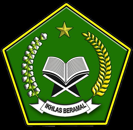 Download Pedoman Penerimaan Peserta Didik Baru Madrasah Tp 2015 2016 Kementerian Agama Mis