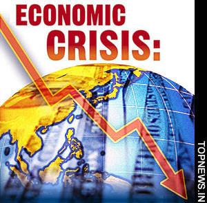 Suy nghĩ về giải pháp Marketing thời khủng hoảng
