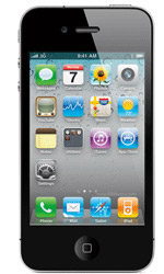iPhone 4 Deals