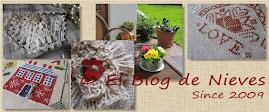 Blog de Nieves