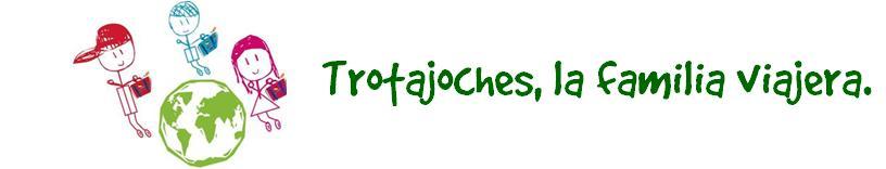 Trotajoches (Blog de viajes con niños)