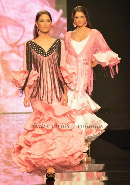 http://flamenco.moda/lina-1960-sevilla-lina-7-simof-2015/