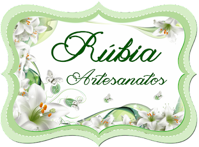 http://rubiaartes.blogspot.com.br/2015/03/boa-tarde-meus-amoresssssssssssssssssss.html#comment-form
