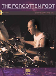 Looking for a good drum book?