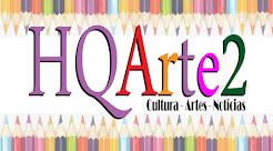 HQ Arte2