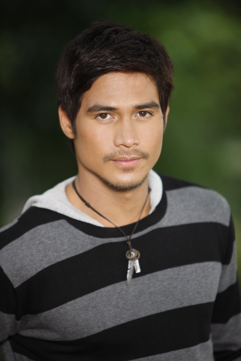 how tall is piolo pascual