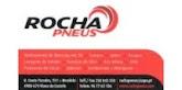 Rocha Pneus
