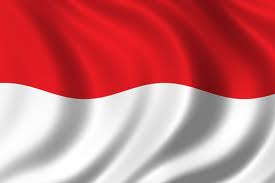Arti Bendera Indonesia