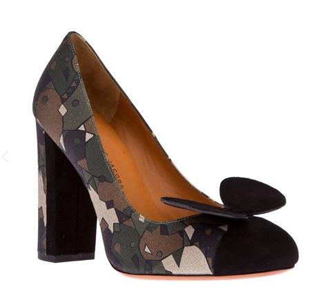 MarcbyMarcJacobs-elblogdepatricia-shoes-scarpe-zapatos-calzature-camo-calzado-chaussures