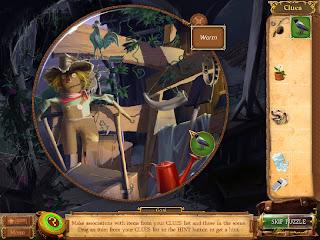 The Surprising Adventures of Munchausen [BFG BETA #2]