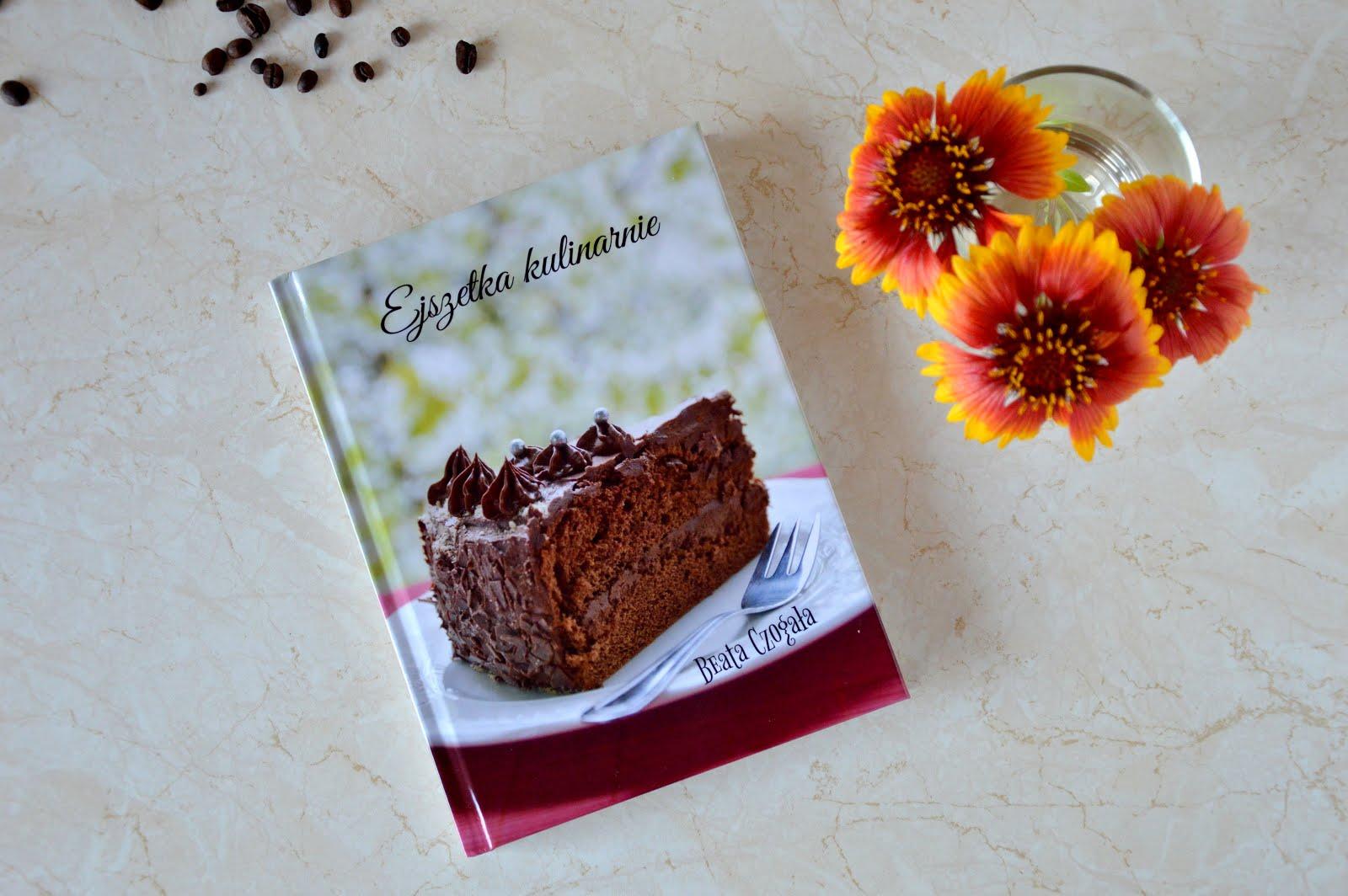 Moja książka kulinarna z Saal Digital