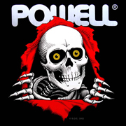 powell peralta &#169;
