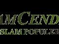 Islam Cendekia Berkomitmen Cerdaskan Generasi Bangsa