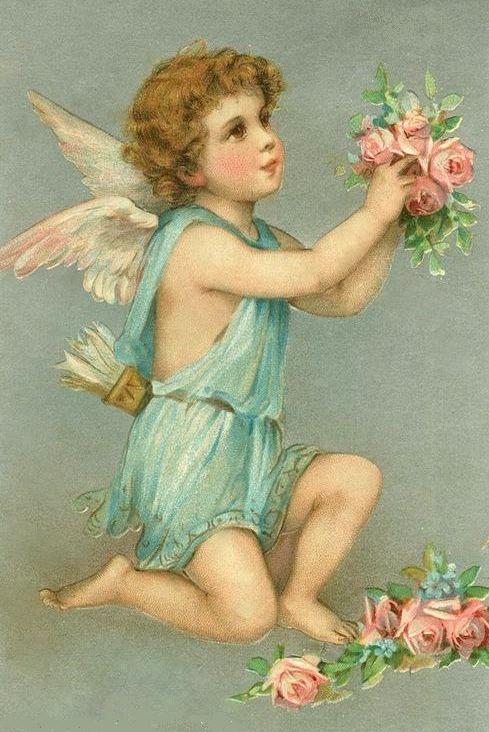 Angel Valentine Nude Photos 42