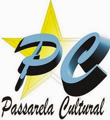 PASSARELA CULTURAL - 10 ANOS