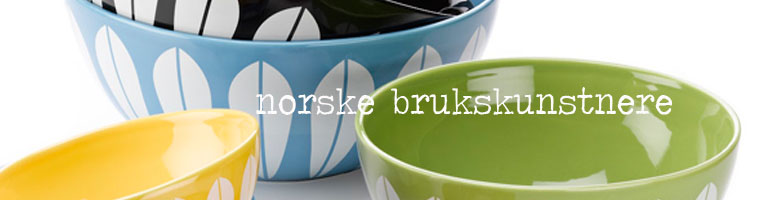 Norske Brukskunstnere