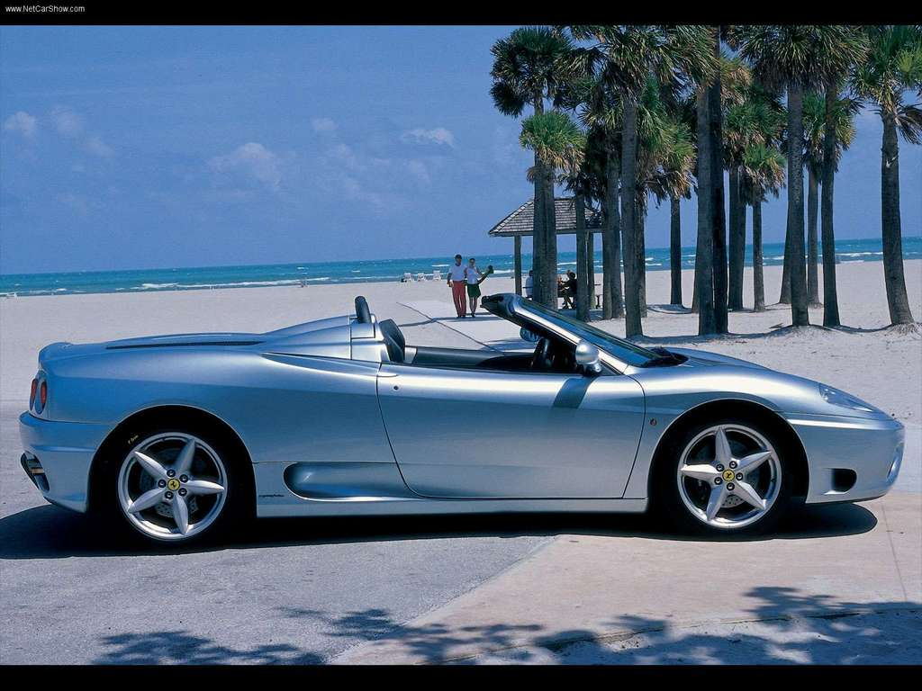 http://4.bp.blogspot.com/-c45jK_-IsJg/TVyqEfkskEI/AAAAAAAAIbk/kKugAWPvQD0/s1600/2001_Ferrari_360_Spider_cars+wallpapers+%25282%2529.jpg