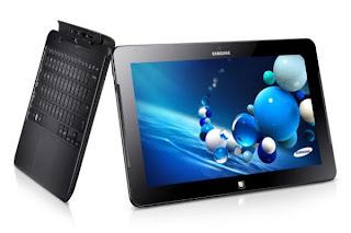 Preços de notebooks com Android devem despencar, afirma Intel!