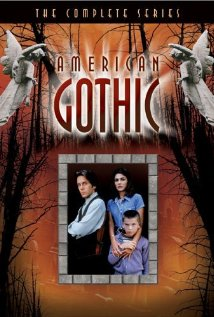 American Gothic Television Show