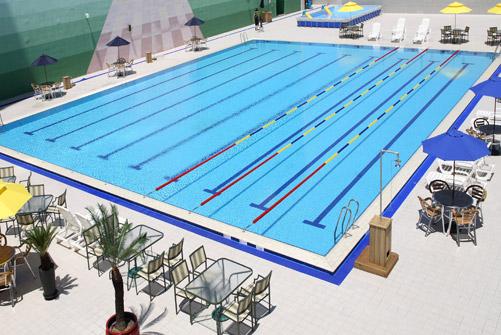 fun free daegu travel so hot so cool swimming pools in daegu. Black Bedroom Furniture Sets. Home Design Ideas