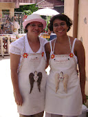As irmãs Pereira