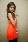 Vithika sheru latest Glamorous Photos Gallery-thumbnail-20