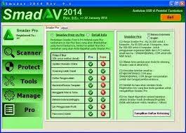 smadav antivirus for pc free download