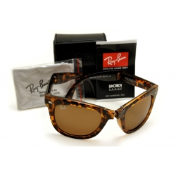 Ray Ban Folding Wayfarer | Ray Ban Malaysia