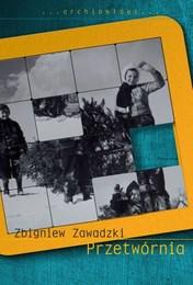 http://lubimyczytac.pl/ksiazka/263793/przetwornia