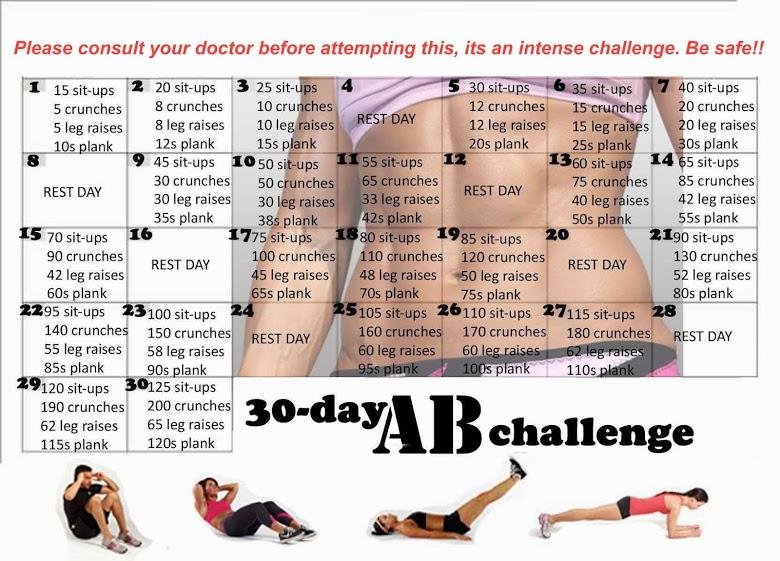 30-Day+Ab+Challenge.jpg